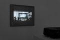 Josephine Baker: Something Else - Galerie Georges-Philippe & Nathalie Vallois