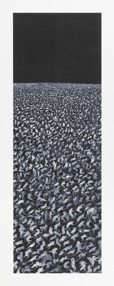 Peybak — Galerie Georges-Philippe & Nathalie Vallois
