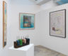 """""""Memory Song"""" / """"It's a way of life!"""" - Galerie Georges-Philippe & Nathalie Vallois"""