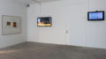 PORTRAIT DE 3/4 - Galerie Georges-Philippe & Nathalie Vallois