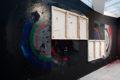 Dark Rooms - Galerie Georges-Philippe & Nathalie Vallois