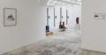 Public Sculptures - Galerie Georges-Philippe & Nathalie Vallois