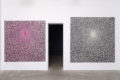 Abrakan (naissance) - Galerie Georges-Philippe & Nathalie Vallois
