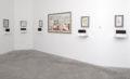 Heroes - Galerie Georges-Philippe & Nathalie Vallois