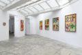 Pénélope à Quimper ou le Retour d'Ulysse - Galerie Georges-Philippe & Nathalie Vallois