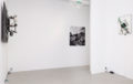 '60s - Galerie Georges-Philippe & Nathalie Vallois