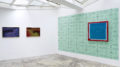 Partition - Galerie Georges-Philippe & Nathalie Vallois