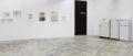 Pensamiento Visual - Galerie Georges-Philippe & Nathalie Vallois