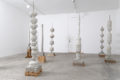 TOTEMS - Galerie Georges-Philippe & Nathalie Vallois