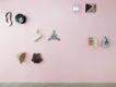 Julien Berthier - Galerie Georges-Philippe & Nathalie Vallois