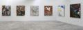 LES FLEURS - Galerie Georges-Philippe & Nathalie Vallois