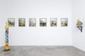 Nos paradis perdus … (Lost in our Paradise) - Galerie Georges-Philippe & Nathalie Vallois