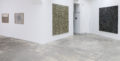Abrakan «Éclat» - Galerie Georges-Philippe & Nathalie Vallois