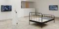 NIGHT LIE - Galerie Georges-Philippe & Nathalie Vallois