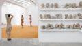 John DeAndrea - Galerie Georges-Philippe & Nathalie Vallois