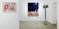 Au jour d'Hui - Galerie Georges-Philippe & Nathalie Vallois