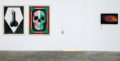 Pancy Metal / Clovered Hoof - Galerie Georges-Philippe & Nathalie Vallois