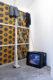 L'homme qui voulait savoir - Galerie Georges-Philippe & Nathalie Vallois