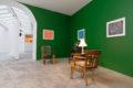 Olympus - Galerie Georges-Philippe & Nathalie Vallois