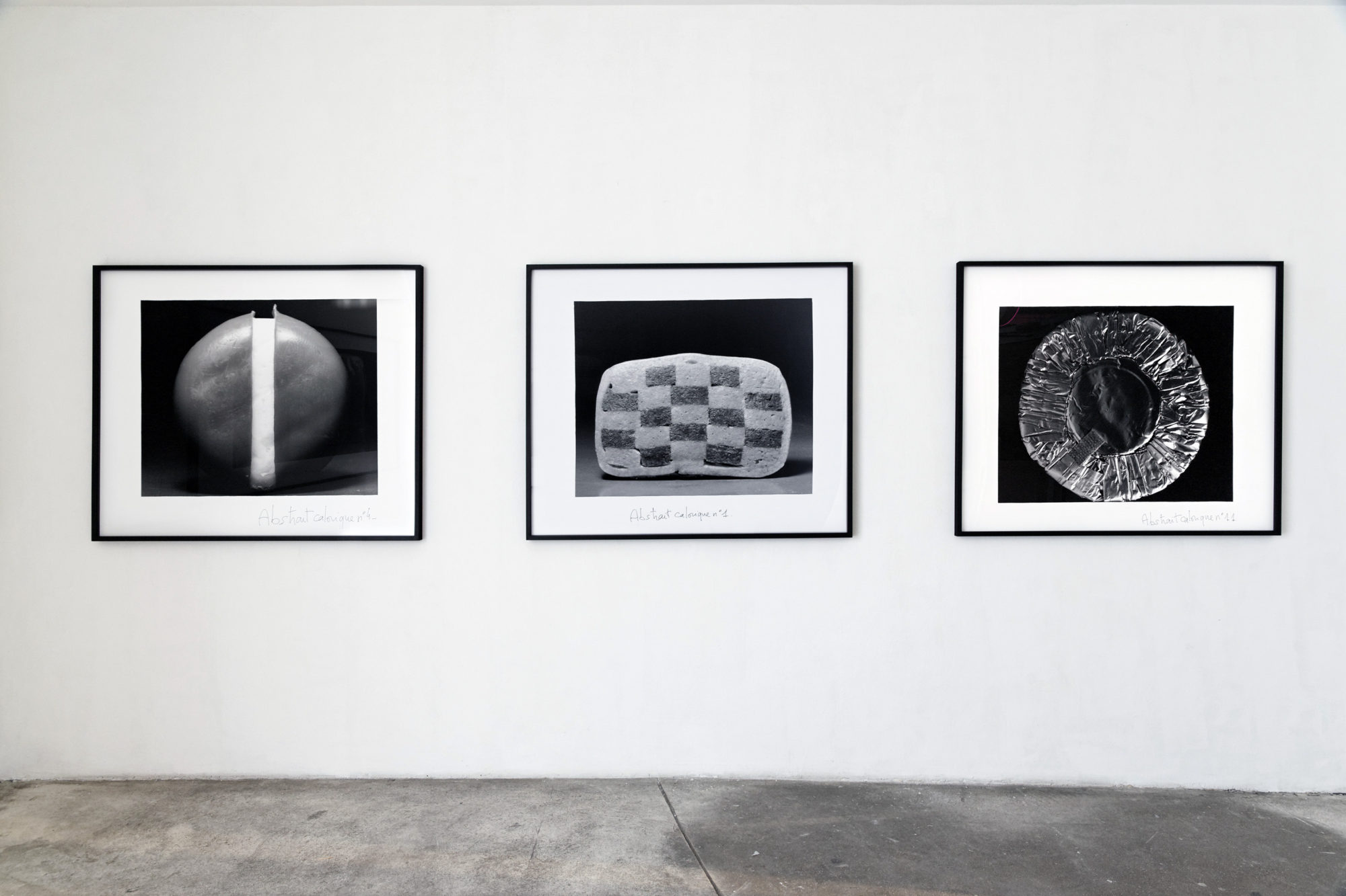 Joachim Mogarra — Galerie Georges-Philippe & Nathalie Vallois