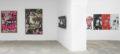 La Maman et la Putain - Galerie Georges-Philippe & Nathalie Vallois