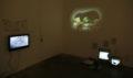 Helsinki - Galerie Georges-Philippe & Nathalie Vallois