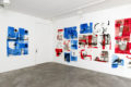A Junkie in the forest: doing things the hard way - Galerie Georges-Philippe & Nathalie Vallois