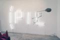 Conatus Pilote - Galerie Georges-Philippe & Nathalie Vallois