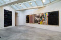 The Sum of All possible Paths - Galerie Georges-Philippe & Nathalie Vallois