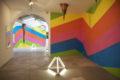 Conatus : Celui dans la grotte - Galerie Georges-Philippe & Nathalie Vallois