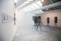 Pilar Albarracín - Galerie Georges-Philippe & Nathalie Vallois
