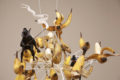 Banana riders - Galerie Georges-Philippe & Nathalie Vallois