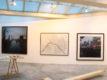 Unbuilt (Tous les Bouvard n'ont pas la chance de trouver leur Pécuchet) - Galerie Georges-Philippe & Nathalie Vallois
