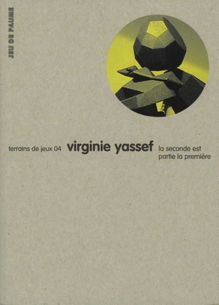 La seconde est partie la première - Galerie Georges-Philippe & Nathalie Vallois