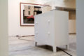 Chambre froide, bricolage, outils, machines - Galerie Georges-Philippe & Nathalie Vallois