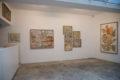 Sur les dessous - Galerie Georges-Philippe & Nathalie Vallois