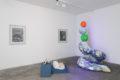 Arthropodos - Galerie Georges-Philippe & Nathalie Vallois