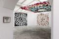 El origen del nuevo mundo - Galerie Georges-Philippe & Nathalie Vallois