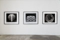 La magie de l'art photographique - Galerie Georges-Philippe & Nathalie Vallois