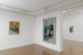En joue ! Assemblages & Tirs (1958-1964) - Galerie Georges-Philippe & Nathalie Vallois