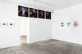 The Big Society - Galerie Georges-Philippe & Nathalie Vallois