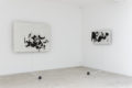 Méta-Reliefs / Méta-Matics (1955-1961) - Galerie Georges-Philippe & Nathalie Vallois