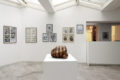 La Fin est proche ! - Galerie Georges-Philippe & Nathalie Vallois