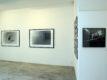 Paysages Romantiques & Autres Histoires - Galerie Georges-Philippe & Nathalie Vallois