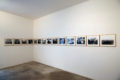 La fondation Mogarra - Galerie Georges-Philippe & Nathalie Vallois