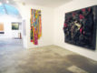 Oeuvres majeures - Galerie Georges-Philippe & Nathalie Vallois