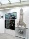 Y A-T-Il Un Commissaire Pour Sauver L'exposition ? - Galerie Georges-Philippe & Nathalie Vallois