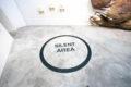 Seja Marginal, Seja Herói - Galerie Georges-Philippe & Nathalie Vallois