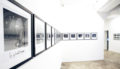 Joachim Mogarra - Galerie Georges-Philippe & Nathalie Vallois