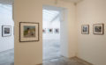 On and Off duty - Galerie Georges-Philippe & Nathalie Vallois